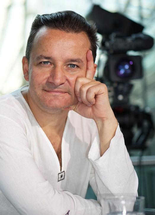 Andrzej Misiuk