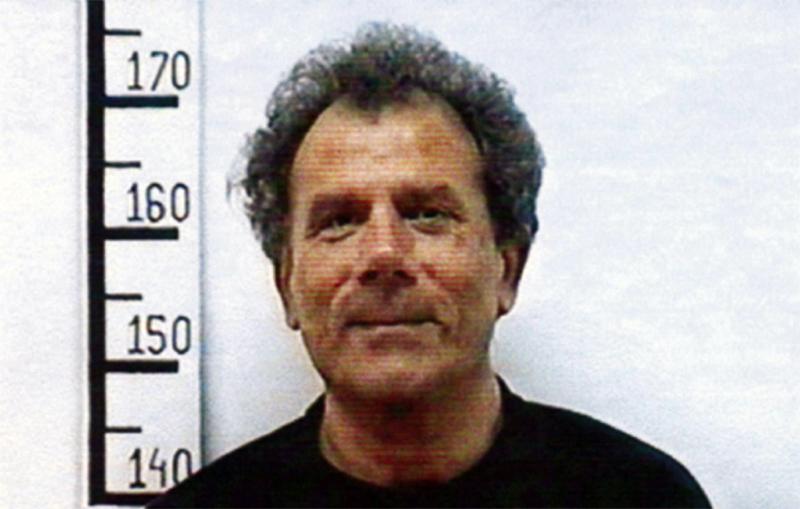 Janusz Mrozowski