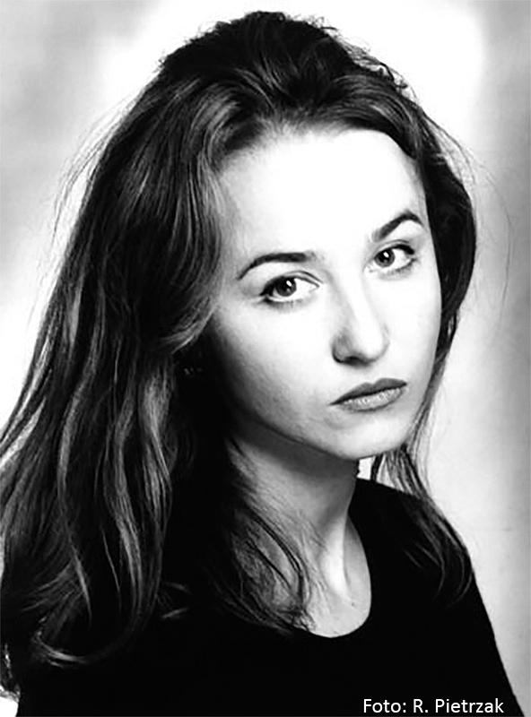 Gabriela Muskala