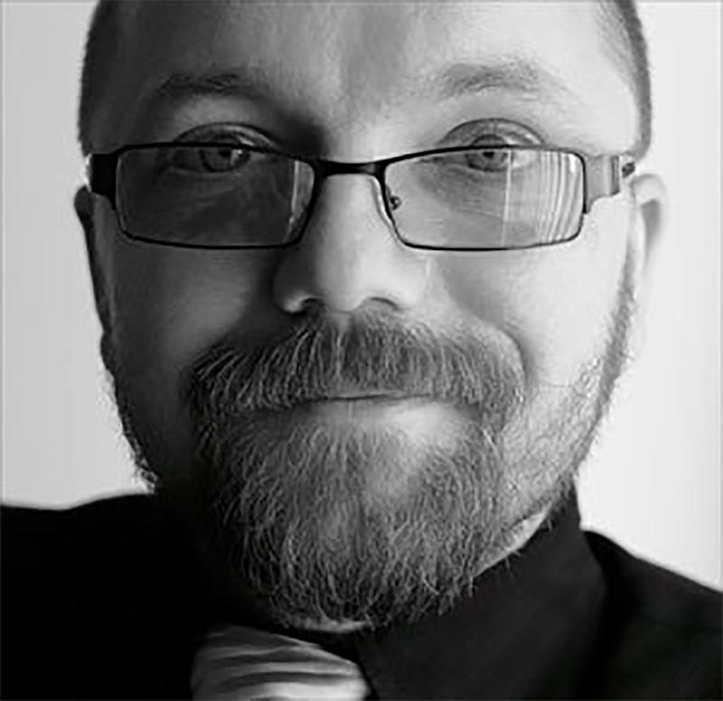 Tomasz Opasiński