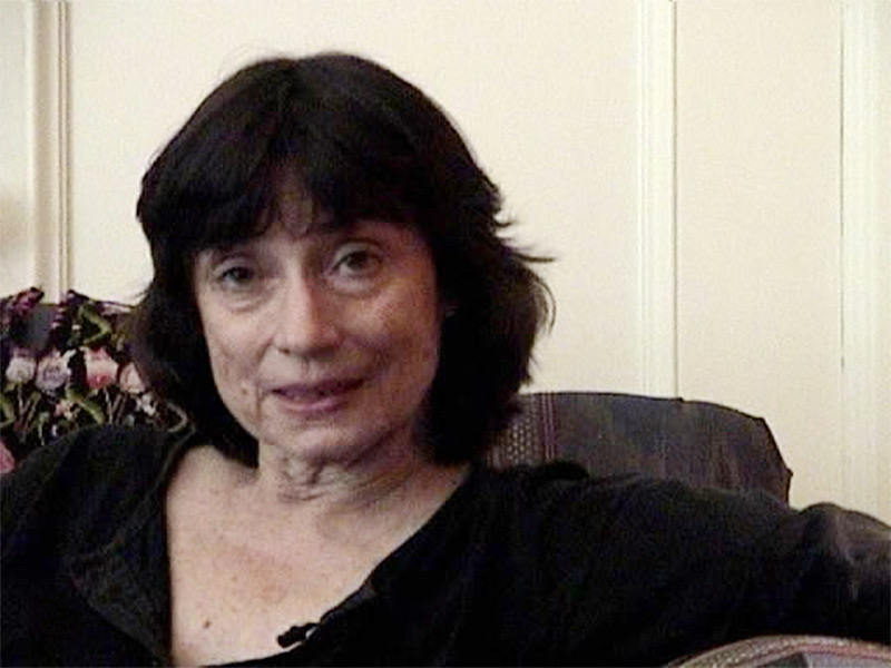 Ophra Yerushalmi