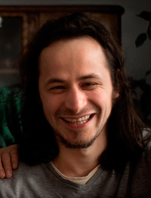 Michal Orzechowski