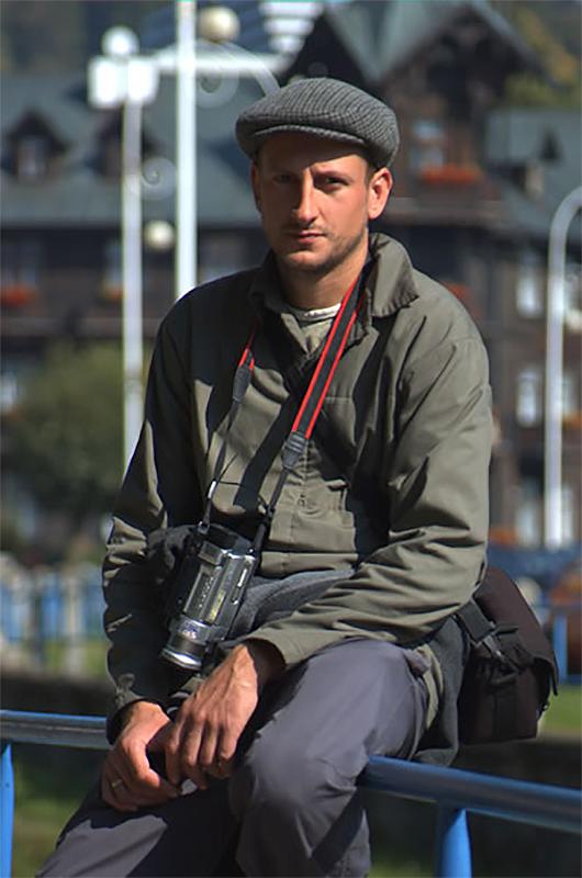 Artur Pilarczyk
