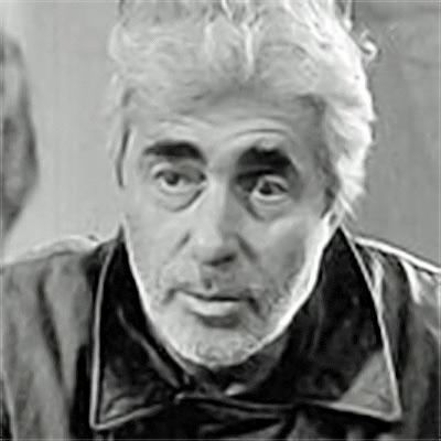 Marek Piwowski