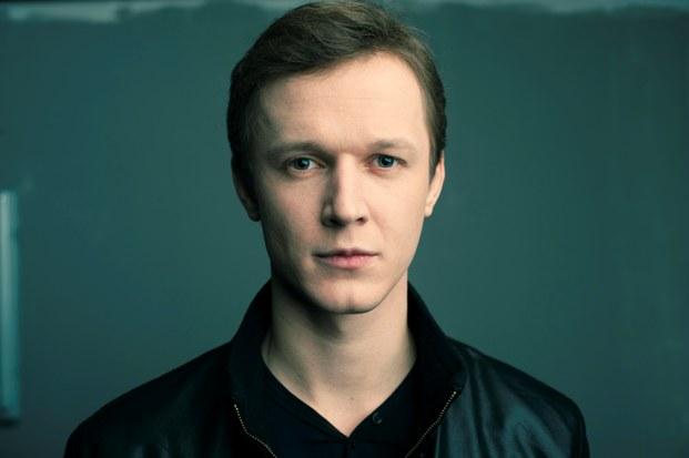 Filip Plawiak