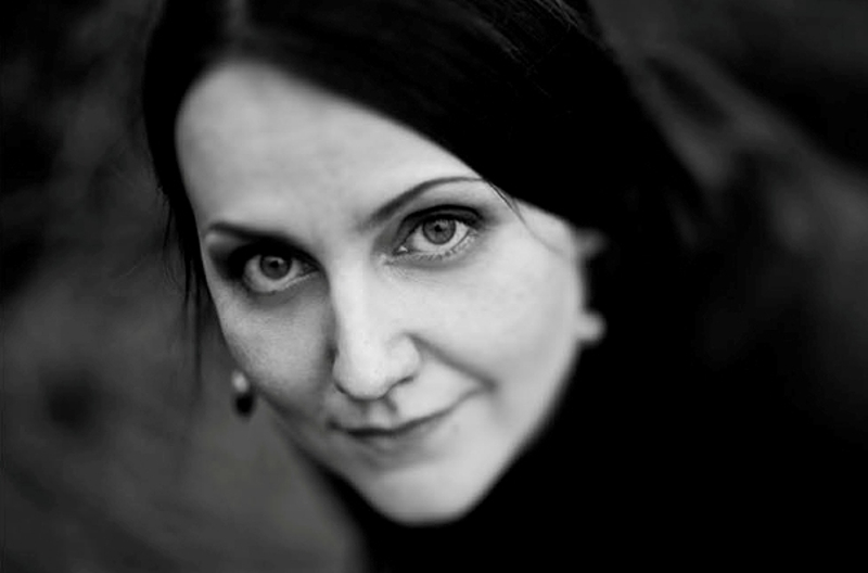 Aneta Popiel-Machnicka