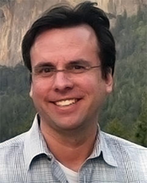 William Powloski