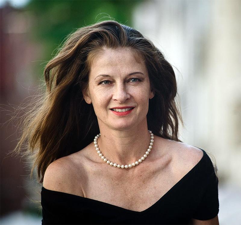 Beata Pozniak