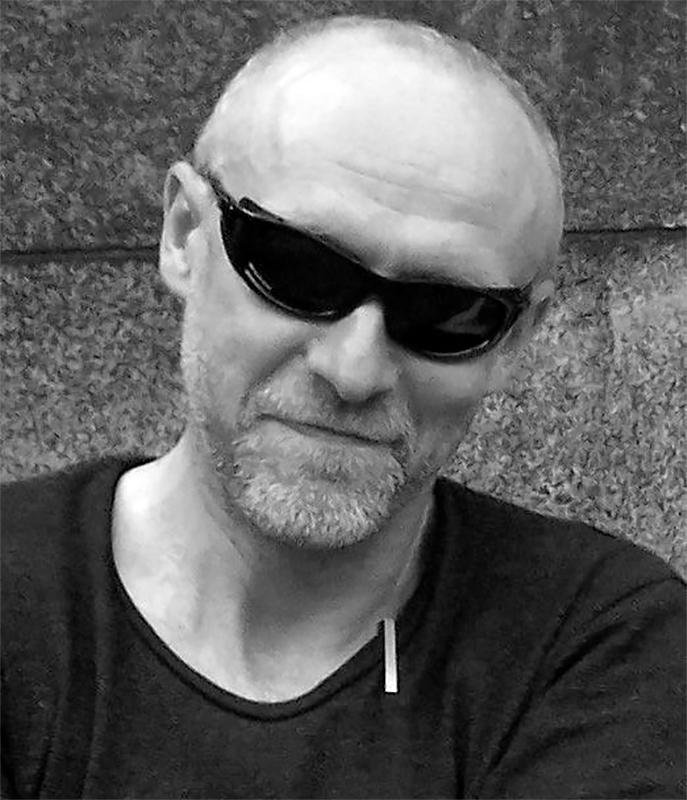 Leszek Ptaszynski