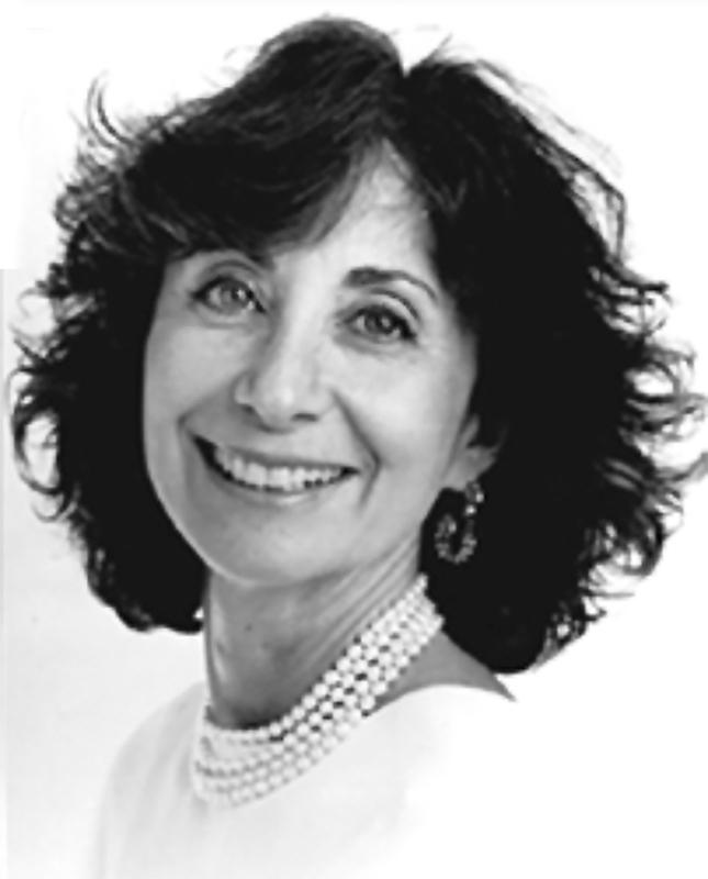 Sandra Ruch