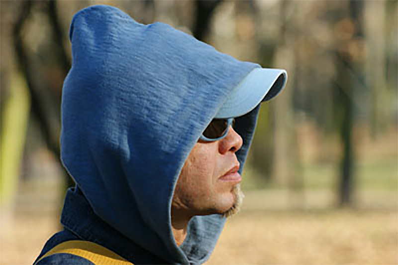 Pawel Sala