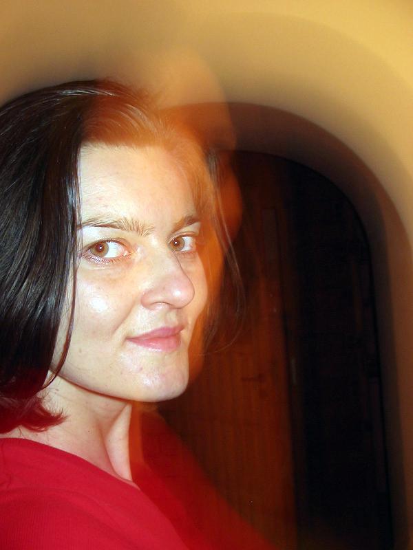 Alicja Schatton