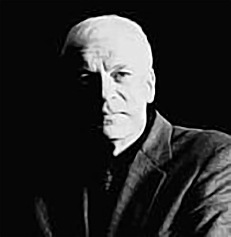 John Schultheiss