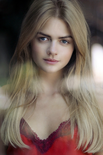 Josephine Siwko