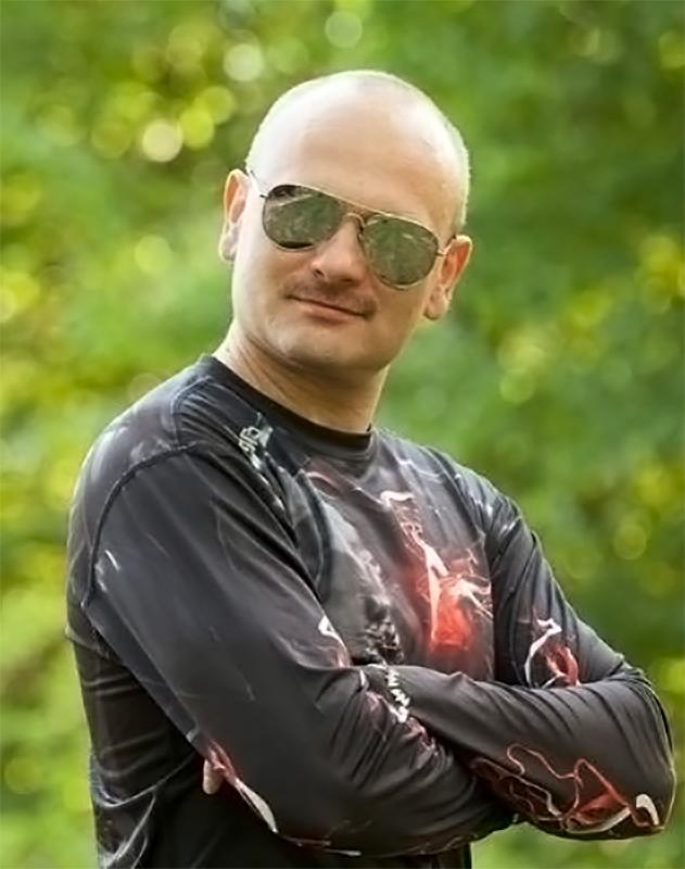 Szczepan Skibicki