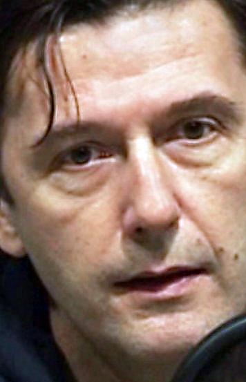 Maciej Sobieszczanski