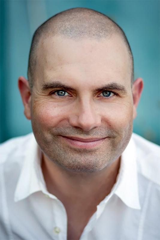 Carsten Strauch
