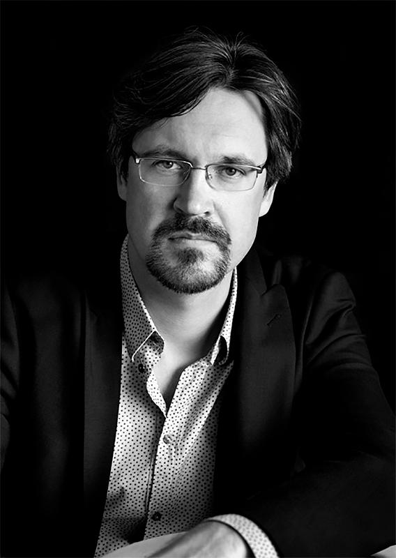 Mikolaj Stroinski