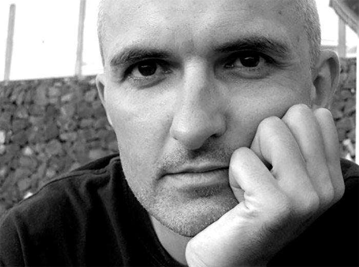 Piotr Subbotko