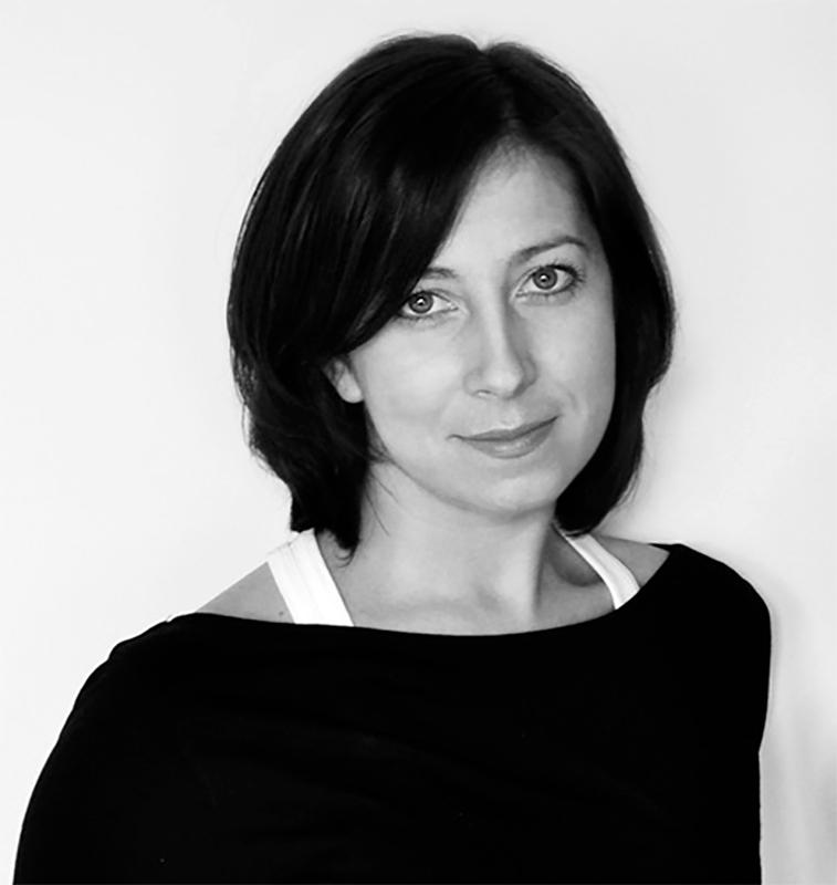 Paulina Szewczyk