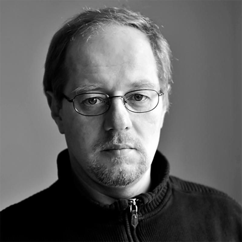 Jaroslaw Szoda