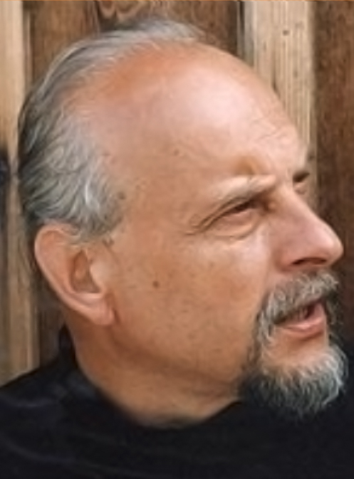 Kazimierz Tarnas