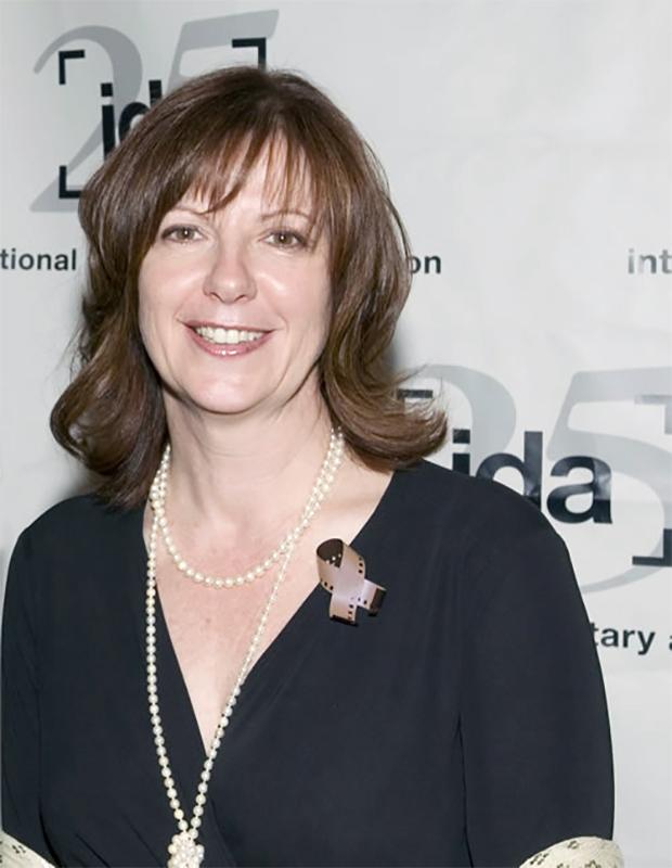 Diane Estelle Vicari