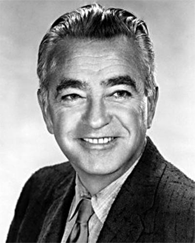 Charles Vidor (1900 -1959)