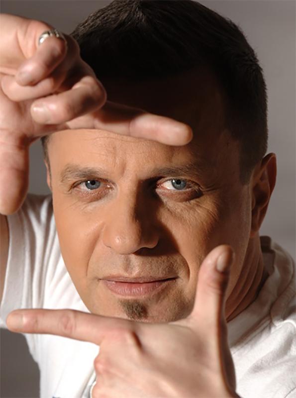 Robert N. Wachowiak
