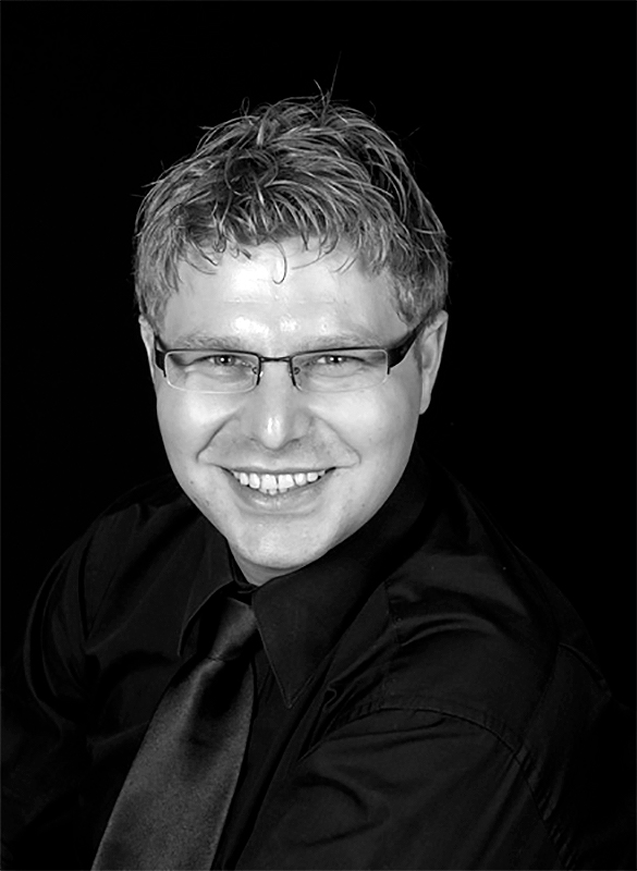 Ivo Widlak