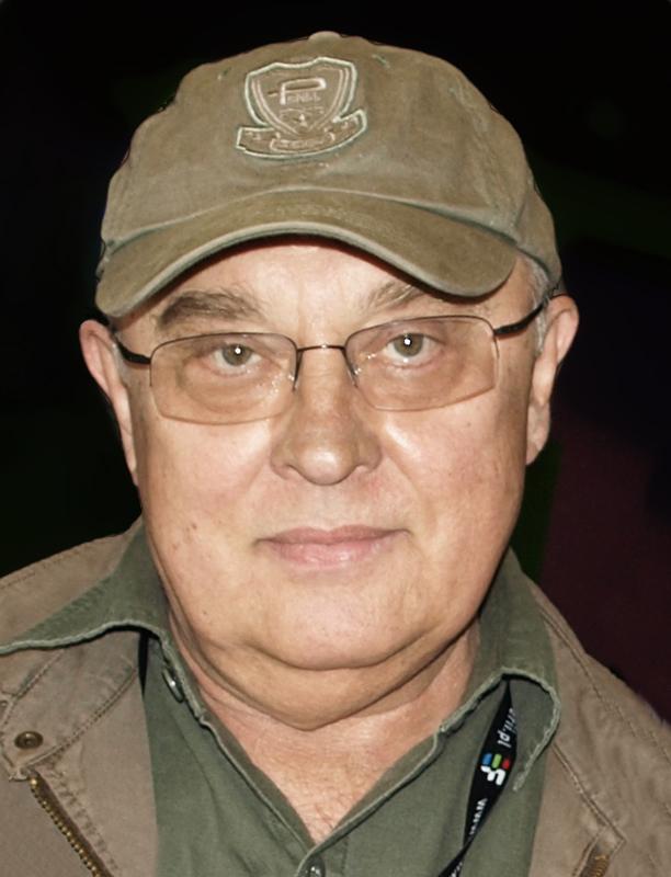 Wojciech Wojcik