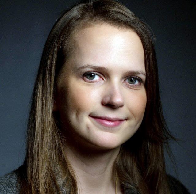 Aleksandra Zgorska