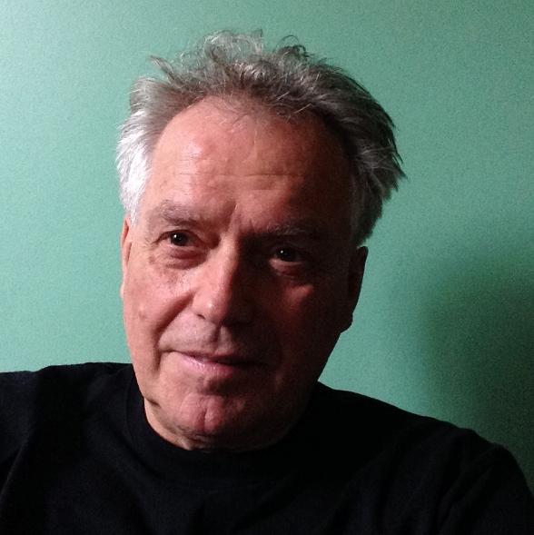 Jerzy Zielinski