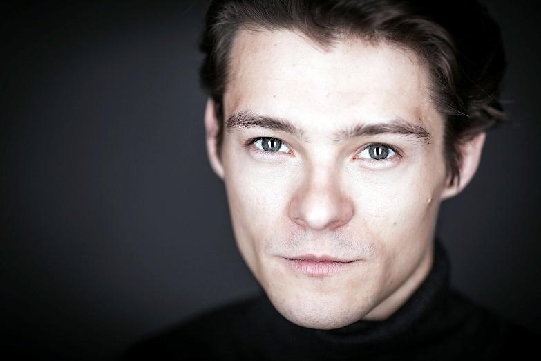 Tomasz Zietek