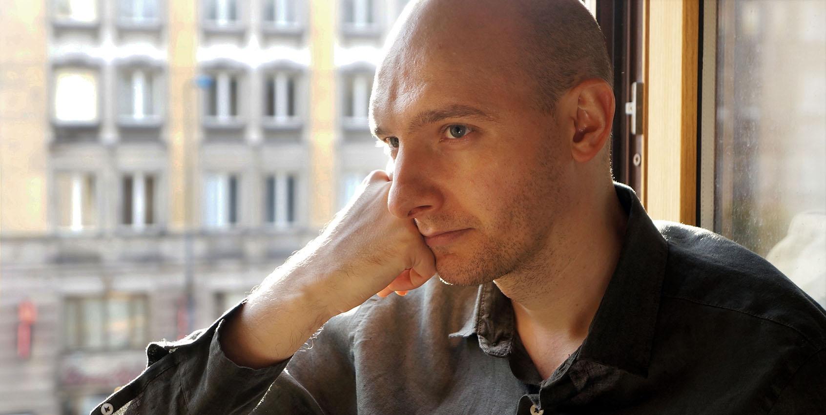 Piotr Zlotorowicz